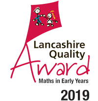 Lancashire Quality Award Maths